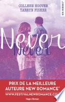 Never Never Pdf [Pdf/ePub] eBook