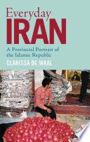 Everyday Iran