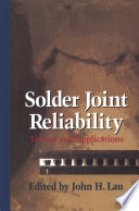 Solder Joint Reliability