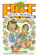 Pdf Free Stuff for Busy Moms