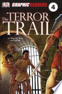 The Terror Trail Book
