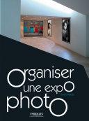Pdf Organiser une expo photo Telecharger