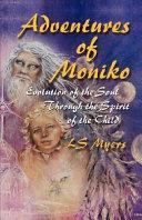 Adventures of Moniko