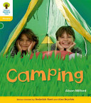 Books - Camping | ISBN 9780198484691