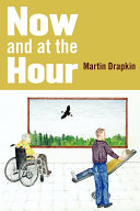 Now and at the Hour [Pdf/ePub] eBook