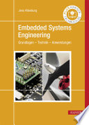 Embedded Systems Engineering
