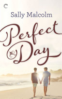Pdf Perfect Day Telecharger