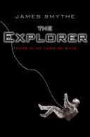 The Explorer [Pdf/ePub] eBook