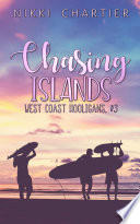 Chasing Islands