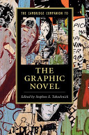 The Cambridge Companion to the Graphic Novel [Pdf/ePub] eBook