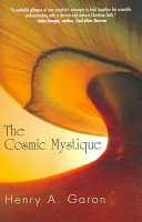 The Cosmic Mystique