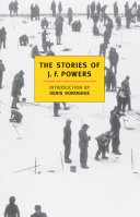 The Stories of J.F. Powers [Pdf/ePub] eBook
