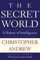 Pdf Secret World