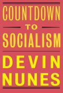 Countdown to Socialism Pdf
