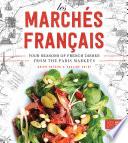 Les March  s Francais