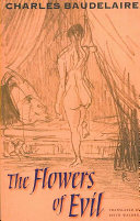 The Flowers of Evil ebook