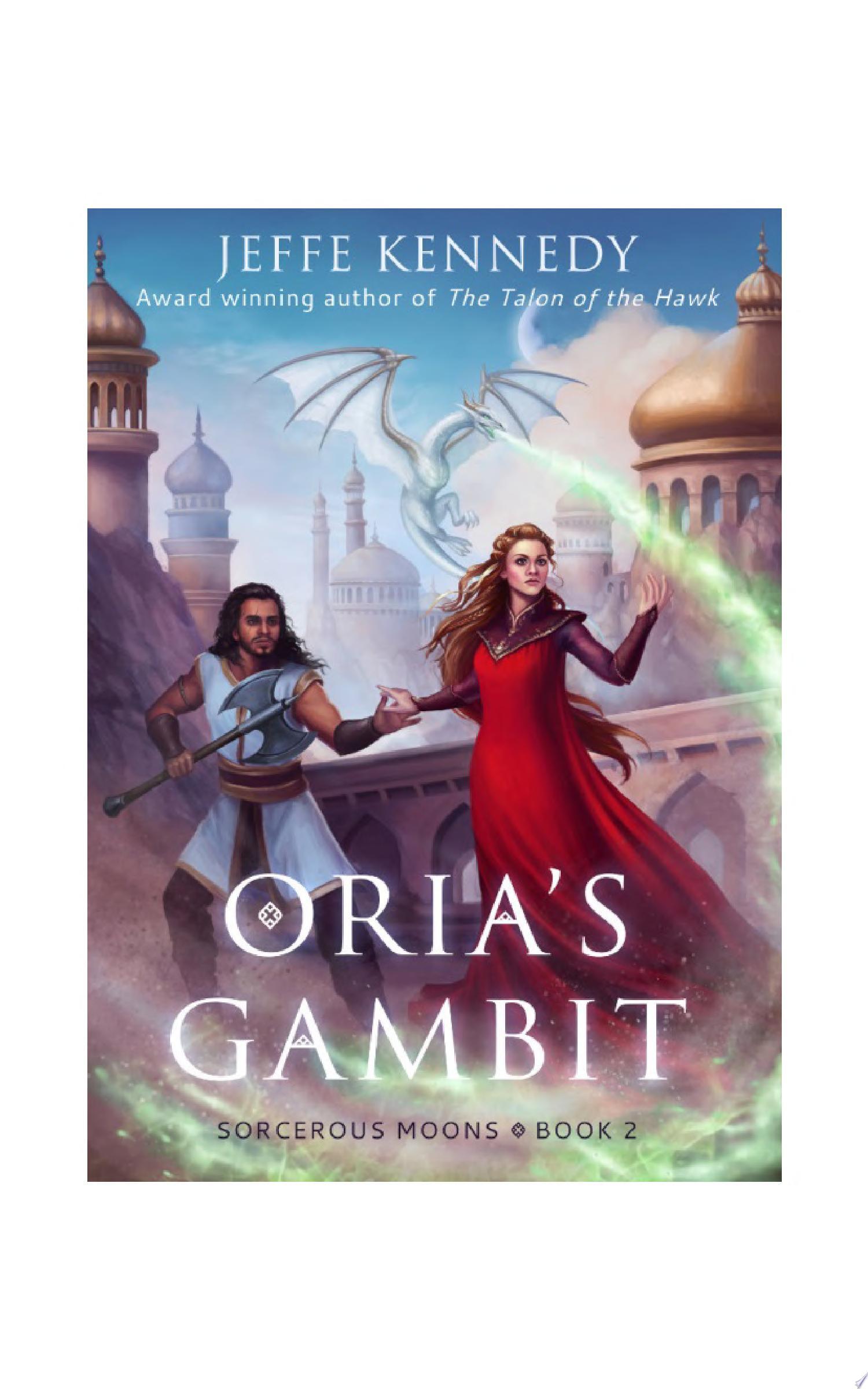 Oria   s Gambit