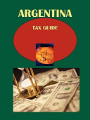 Argentina Tax Guide