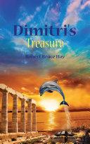 Dimitri's Treasure