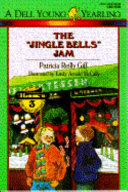 The  jingle Bells  Jam
