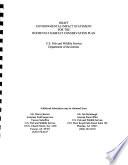 Roosevelt Habitat Conservation Plan Book PDF