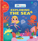 Little Explorers: Exploring the Sea