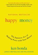 Pdf Happy Money