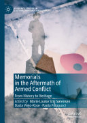 Pdf Memorials in the Aftermath of Armed Conflict Telecharger