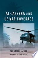 Al Jazeera and US War Coverage