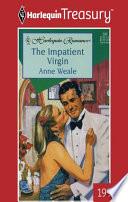 The Impatient Virgin