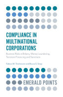 Compliance in Multinational Corporations