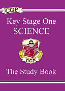 Key Stage One Science