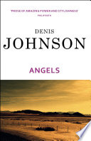 Angels Imperfections Pdf/ePub eBook