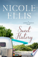 Sweet History: A Candle Beach novel #5