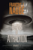 Flaws of Attraction