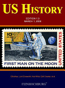 US History Book PDF