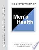 The Encyclopedia Of Men S Health Book PDF