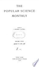 Ιαν.-Ιουν. 1906