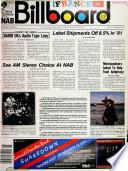 10 april 1982