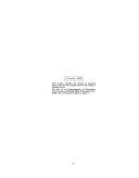 Catalog of Copyright Entries. Third Series: 1966: January-June