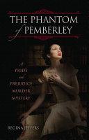 Pdf The Phantom of Pemberley