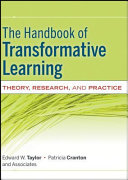 The Handbook of Transformative Learning Book