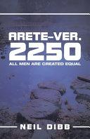 Arete Ver  2250