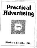 Practical Advertising