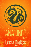 The Analindë Trilogy (The Chronicles of Lóresse, Collection of Books 1-3) Book