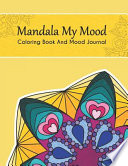 Mandala My Mood
