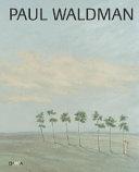 Paul Waldman Book