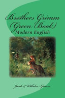 Brothers Grimm (Green Book)