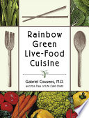 Rainbow Green Live Food Cuisine