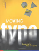 Moving Type
